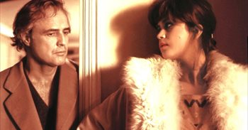 Hollywood, asqueado tras la confesión de Bertolucci sobre la violación a...
