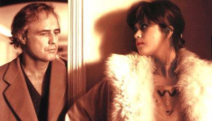 Hollywood, asqueado tras la confesión de Bertolucci sobre la violación a Maria Schneider en El último tango en París