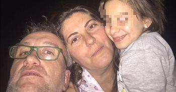 """El padre de Nadia admite que la historia de su hija tiene """"partes muy..."""