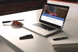 La tecnologia inminute irromp en el sector de la missatgeria (ERIC BAILEY/INMINUTE)