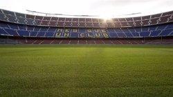 'Seguiment FCB' lamenta la