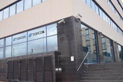 La companyia de mesurament Topcon obre la primera delegació catalana a Sant Just Desvern (TOPCON)