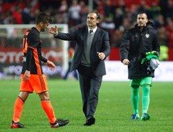 El València condemna agressions que van patir dos grups de músics als voltants de Mestalla (VALENCIA FC)