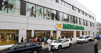 Los valencianos compran en Mercadona, beben Amstel, conducen un Ford y...