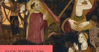 Tobed volverá a la Edad Media este sábado con una recreación sobre la...