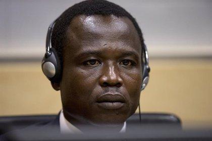 Arranca el juicio en el TPI contra Dominic Ongwen por 70 cargos de crímenes de guerra y lesa humanidad