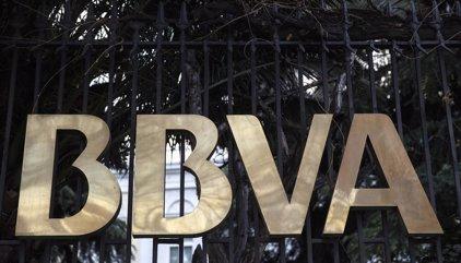 La CNMV multa con 250.000 euros a BBVA por conflicto de interés en emisiones de Eroski