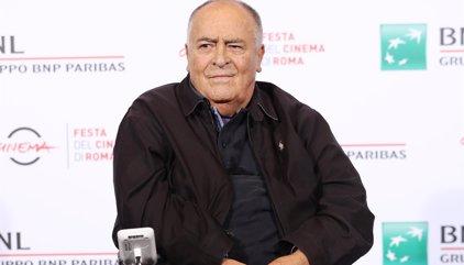 """Bertolucci responde: """"Lo único que no sabía Maria Schneider era lo de la mantequilla"""""""