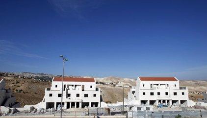 La ONU recuerda que la perspectiva de paz caerá si Israel legaliza los asentamientos