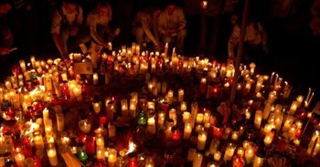 ¿Cómo se celebra el día de la Inmaculada Concepción en Iberoamérica?