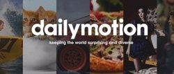 Dailymotion reconeix un atac en el seu sistema que ha afectat 85 milions de comptes (FACEBOOK/ DAILYMOTION)
