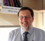 Científicos españoles logran mejorar la supervivencia del cáncer de hígado más común cuando otros fármacos fallan