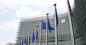 Bruselas multa con 485 millones a Crédit Agricole, HSBC y JPMorgan por...
