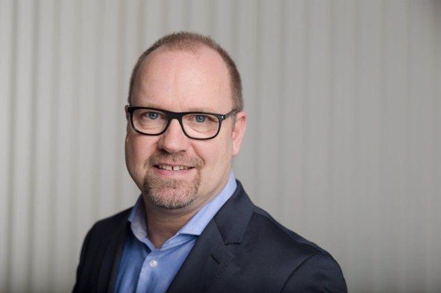 Tom Fecke, nuevo secretario general en Europa de CLIA