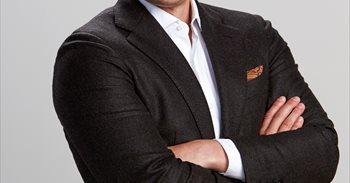 Henrik Green, nuevo responsable de I+D de Volvo Cars