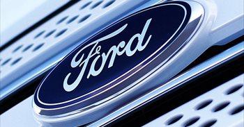Ford supera la barrera del millón de vehículos vendidos en China