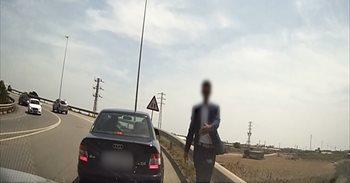 Desarticulada una red de falsos policías que robaba a turistas en...