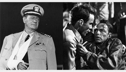 Pearl Harbor: 5 películas imprescindibles sobre la tragedia naval en su 75º aniversario