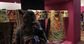 Valencia acogerá en 2017 un congreso mundial de museos de la Ruta de la...