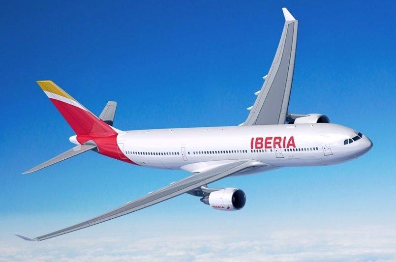 ¿Cuáles son las aerolíneas más puntuales del mundo?