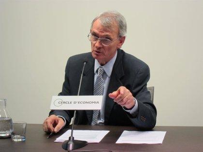 Costas (Círculo de Economía) cree que el Gobierno actual