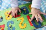 Más de la mitad de los consumidores no conoce las normas de seguridad que deben cumplir los juguetes, según CECU