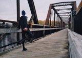 Experto recomienda a corredores aficionados someterse a pruebas previas para adaptar el ejercicio a sus necesidades