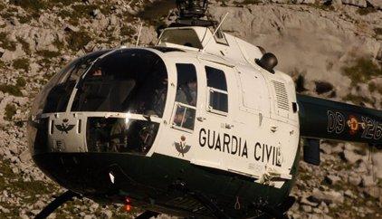 La Guardia Civil liderará en 2017 por segunda vez la fuerza de la Gendarmería Europea