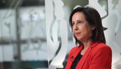 La dirección del Grupo Socialista aplica la multa máxima a los diputados del no a Rajoy, que recurrirán
