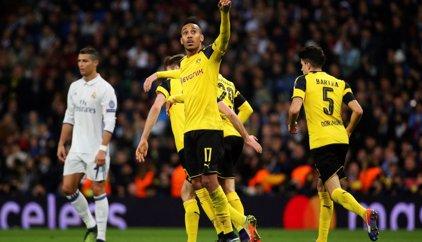 Reus impide el liderato de un Madrid de récord