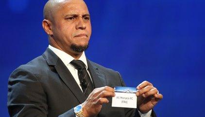 Posibles rivales de Real Madrid, Barcelona, Atlético y Sevilla