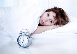 Insomnio: 10 maneras de evitarlo (ISTOCK)