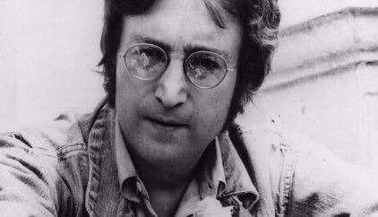 36 años del asesinato de John Lennon: su vida en 5 canciones