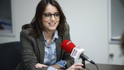 Levy (PP) acusa a la Generalitat de hacer política con la educación, tras el informe PISA