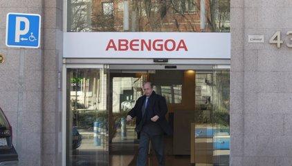 Abengoa mantiene activos para la venta con un valor contable de casi 5.000 millones