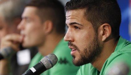 """Álvaro Domínguez: """"He sentido un maltrato, tuve indicios de una depresión importante"""""""