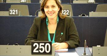 """El BNG pide una """"armonización fiscal"""" en la UE que evite prácticas para..."""