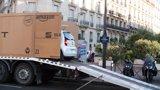Seat logra vender 24 unidades Mii a través de Amazon