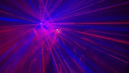Desalojada una discoteca en Chamberí con exceso de aforo y menores