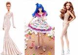 Barbie, uno de los regalos navideños por excelencia