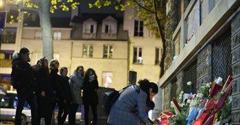 Condenada a prisión una pareja de franceses por fingir ser víctimas del...