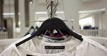Inditex inaugura una 'macrotienda' Zara en el corazón de Barcelona