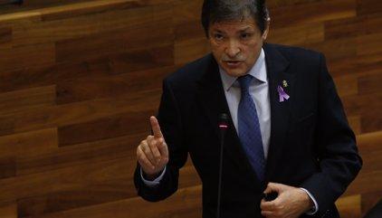 El PSOE pide un grupo de expertos para reformar el sistema fiscal y un impuesto para ricos