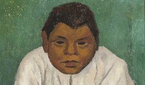 Inauguran la muestra Picasso y Rivera: Conversaciones a través del tiempo en el Museo de Arte del Condado de Los Ángeles