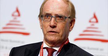 La segunda parte del 'informe McLaren' implica a más de 1.000 deportistas...