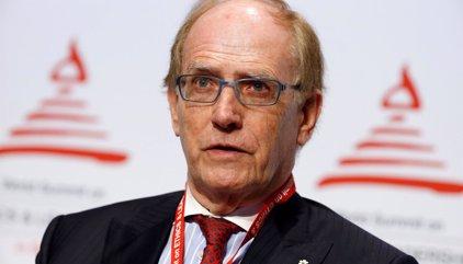 La segunda parte del 'informe McLaren' implica a más de 1.000 deportistas rusos