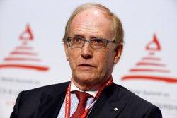 La segona part de l'informe McLaren de dopatge implica més de 1.000 esportistes russos (REUTERS)