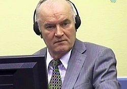 La defensa de Mladic addueix que els bosnians feia temps que es preparaven per a la guerra (TPIY)