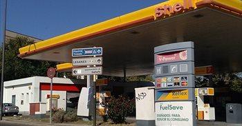 El precio del gasóleo antes de impuestos sube un puesto entre los más...
