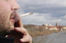 Sabadell prohibirà el tabac als equipaments esportius a l'aire lliure (EUROPA PRESS)